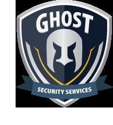 Ghost-Emblem-SecServ