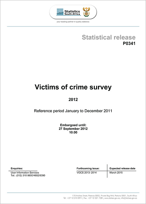 victims-of-crime-front-cover